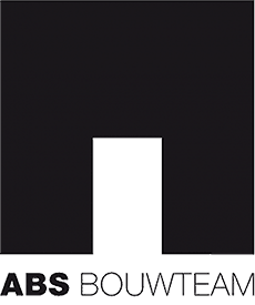 ABS Bouwteam Retina Logo